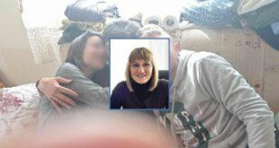 Блаце: Деца У МОДРИЦАМА након што су их отимали социјални радници са помахниталом директорком (фото, видео)