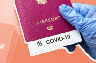 Дигитални корона пасоши су увод у систем друштвеног рејтинга (ЖИГ ЗВЕРИ) какав већ постоји у Кини (видео)