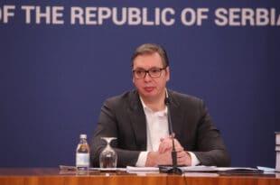 Кретенизација и брутализација Србије (фото, видео)