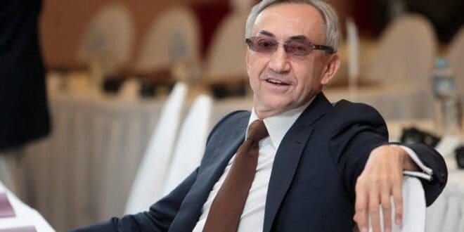 """АПЕЛАЦИОНИ СУД """"заборавио"""" на Мирослава Мишковића"""
