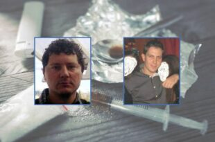 Лазаревац: Нарко дилери прете члановима Удружења Свети Сава из Лазаревца, полиција ћути