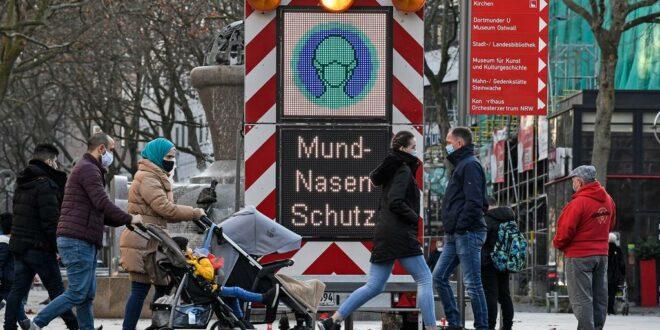 Немачки медији: Зашто је скоро немогуће заразити се коронавирусом напољу?