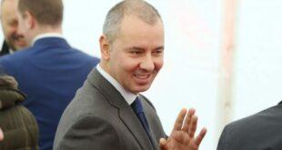 Фирмама Николе Петровића држава исплатила око 1.9 милиона € за откуп струје из мини-хе у 2020. години