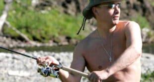 Кремљ: Путин још није донео одлуку о учешћу на самиту о климатским променама