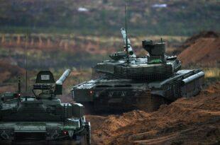 Москва упозорила Кијев: Покушај Украјине да врати Крим сматраће се агресијом на Русију