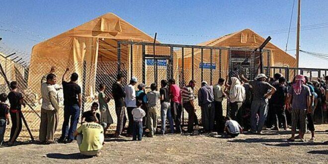 РУСИЈА УПОЗОРАВА - СТИЖЕ ЈОШ МИГРАНАТА: Европо, прети нови велики избеглички талас