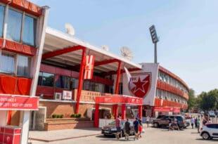 Владимир Вулетић: Шта је с дрогом нађеном на другом стадиону? Чије су фирме регистроване у Љутице Богдана и какве послове добијају?
