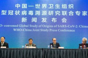 Бајден подржао одлуку СЗО да не објави `нацрт извештаја` о пореклу коронавируса