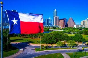 Тексас од следеће недеље УKИДА СВА ОГРАНИЧЕЊА! Фирме се отварају, маске више неће бити обавезне