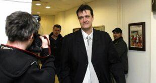 Детаљи који показују да је Владимир Цвијан брутално ликвидиран