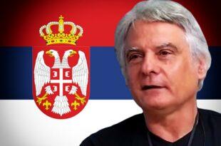 Дуле Савић: Цела Србија да се дигне против доношења Закона о истополним заједницама!