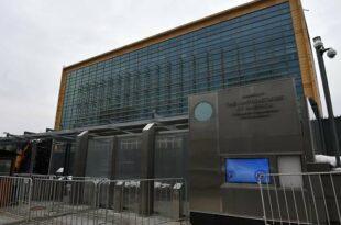 Русија забранила чешкој и америчкој амбасади да запошљавају руске држављане