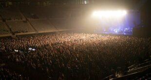 Барселона: Пустили су 5.000 људи на концерт, резултати експеримента су шокантни! (видео)
