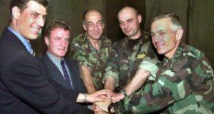 Катастрофалне последице западне политике према Косову и Метохији