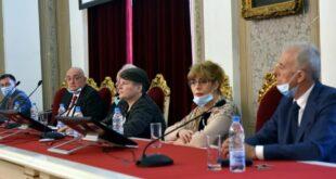 Београдски Универзитет је постао највеће анти-хришћанско, антиправославно и антисрпско легло у Србији!