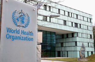 Кључни комитет СЗО владама света: Доказ о вакцинацији не сме бити услов за путовања