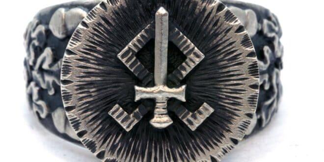 """Немачки однос према Србији: наставак """"Марша принца Еугена"""""""