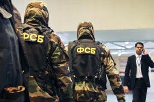 Руски ФСБ спречио атентат на Лукашенка: У плану и убиство председника и војни пуч