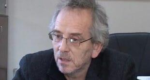 Фалсификоване титуле доктора наука за Шиптаре са Косова и Метохије на Универзитету у Крагујевцу