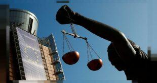 Брисел: Суд наложио федералној влади Белгије да укине све антиепидемијске мере