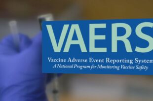 Амерички ЦДЦ: Пријављене смрти НАКОН вакцинације веће за 4 месеца него претходних 13+ година!
