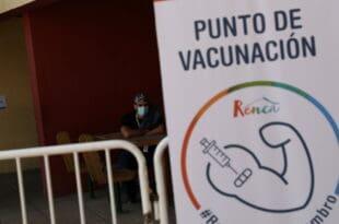 Чиле први у свету по вакцинацији и броју оболелих, општи локдаун