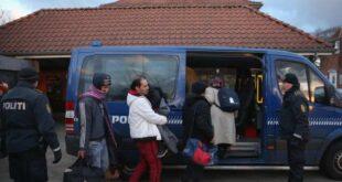 Преседан у Европи: УН се противи, Данска протерује сиријске избеглице