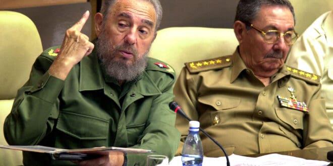Куба: После шест деценија завршена је владавина браће Кастро