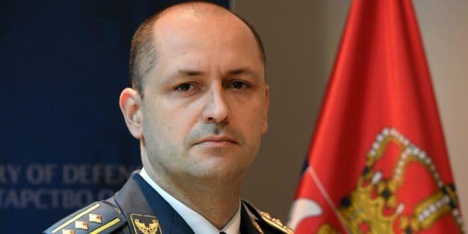 Како је Ђуро од управника војног ресторана у Сомбору стигао до генерала контраобавештајне службе?!