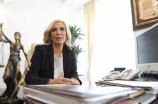 ВУЧИЋЕВ НАРКО-ФАШИСТИЧКИ РЕЖИМ у Србију поново уводи деликт мишљења
