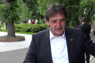 НАПРЕДНИ НАРКО ФАШИСТИЧКИ КАРТЕЛ Директор БИА на платном списку крушевачког крими боса Јотке!