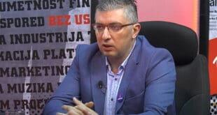 Думановић: Тужилаштво да хитно испита Вучића, имунитет га не штити од кривичних дела! (видео)