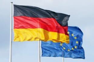 Најјача опозициона странка у Немачкој тражи излазак из ЕУ