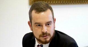 Никола Косовић: Док год мислите само о изборима, Вучић мирно спава