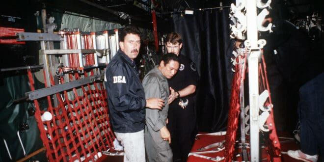Амерички пуковник открио како ће да заврши Мило Ђукановић са екипом
