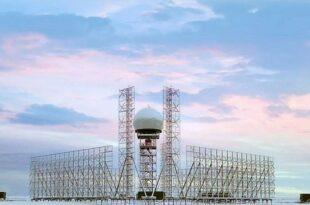 Ма неће да било шта ескалирамо него ћемо у Србији да упалимо два најмоћнија радарска система у Европи!