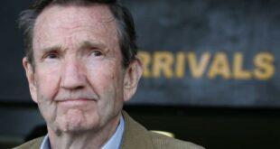 Преминуо Ремзи Кларк, противник НАТО бомбардовања СРЈ