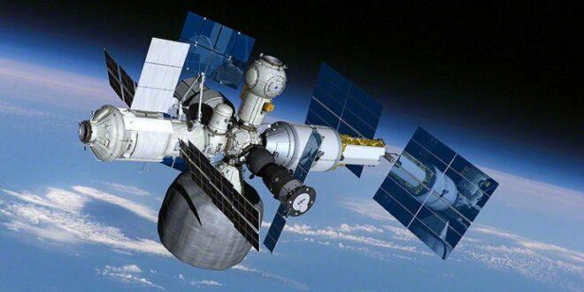 Русија напушта Међународну свемирску станицу 2025. године и прави своју орбиталну станицу