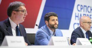 Гангула осуо паљбу по црногорском премијеру, изгледа да и њега плаћа монтенегринска нарко мафија