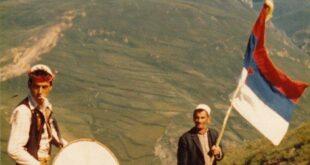 Репресија Вућићевог картела према Србима на KиМ је све већа и већа: Уцењују и Горанце