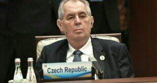 ВЕЛИКИ ЧОВЕК ЗЕМАН: Молим Србију да нам опрости за бомбардовање, то је наша велика срамота! (видео)