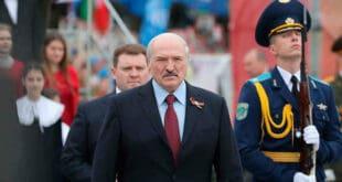 Лукашенко Западу: Зауставите се, ризикујете нови светски рат!