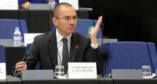 Промениће Србија политику према Бугарској, идете заједно са шиптарима и усташама у исти пакет!