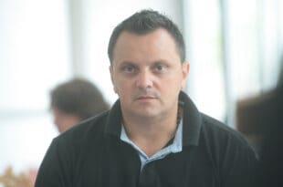 Неуобичајени разлози за тајно праћење инспектора Јовића који је ухапсио Беливука због убиства на шинама