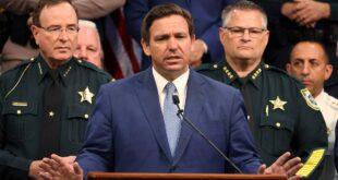 Флорида хитно укида све анти корона мере: Казна за захтевање ковид пасоша 5.000 долара