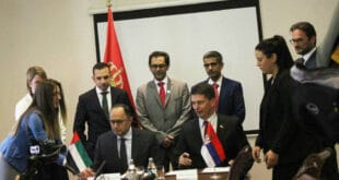 Држава ће ипак морати да откупљује земљиште које је пре три године испод цене продала Ал Дахри