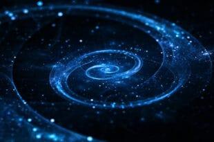 """Објављена детаљна мапа црне материје: """"Нешто није у реду са Ајнштајновом теоријом релативитета"""""""