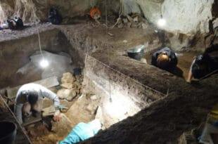 СЕНЗАЦИЈА: Модерни људи населили су Европу пре 40.000 до 50.000 година и то са територије Србије (видео)