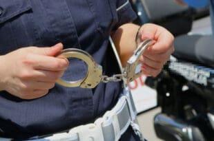 ВЕСТИ ИЗ НЕСВЕСТИ! Крађа 87.500 евра из сефа криминалистичке полиције БГД-а нерасветљена годину дана?!