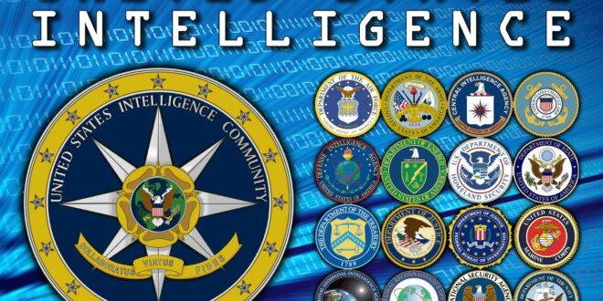 Тврдње руског војног експерта: Обавештајне службе САД озбиљно заостају за Русијом и Kином – ТАМО ЈЕ ХАОС